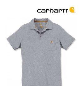 Carhartt Kleider 103569.034
