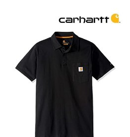 Carhartt Kleider 103569.001