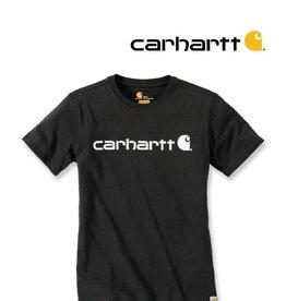 Carhartt Kleider 103592.001