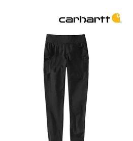 Carhartt Kleider 103609.001