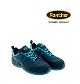 Panther 50377 blau S3 - Sicherheitsschuh