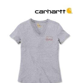 Carhartt Kleider 104227.HGY