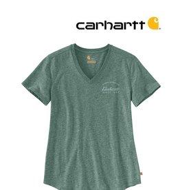 Carhartt Kleider 104227.G25
