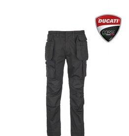 Ducati 10DUC28 Schwarz