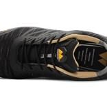Monitor Schuhe Fox2 S1P ESD