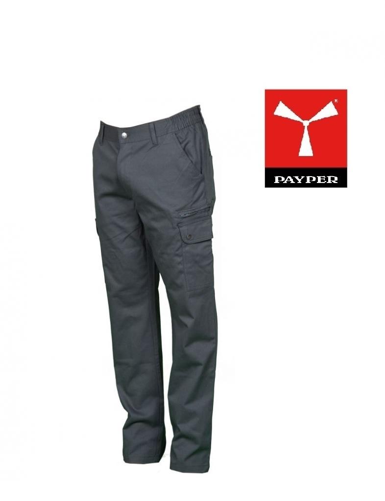 Payper Forest - Herren Hosen