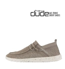 Hey Dude! Wally Halo  Beige