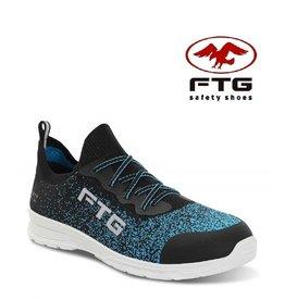 FTG Sixty Low S3