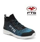 FTG Sixty High S3 - Sicherheitsschuh von FTG