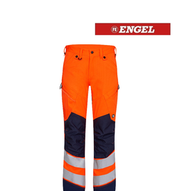 Engel FE2544.10165.S