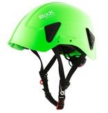 Rock Helmets DYNAMO 397  Schutzhelm von Rock Helmets