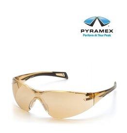Pyramex ESB7138S