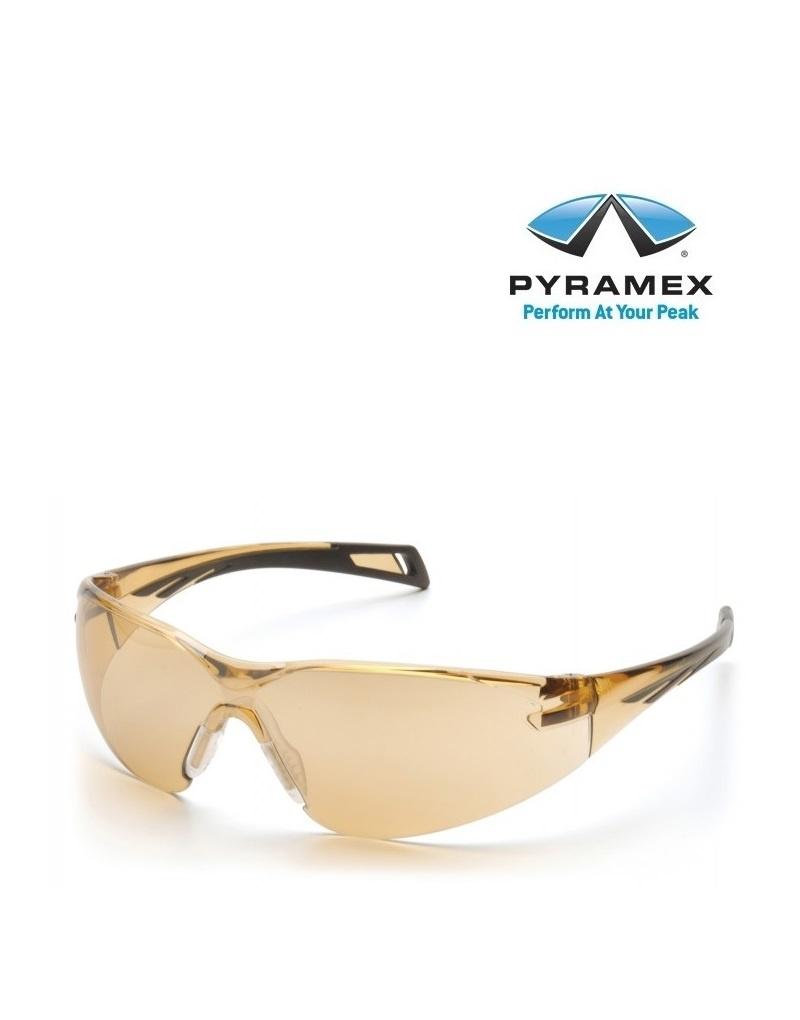 Pyramex ESB7138S - PMXSLIM - Schutzbrille