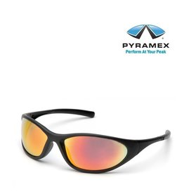 Pyramex ESB3345E