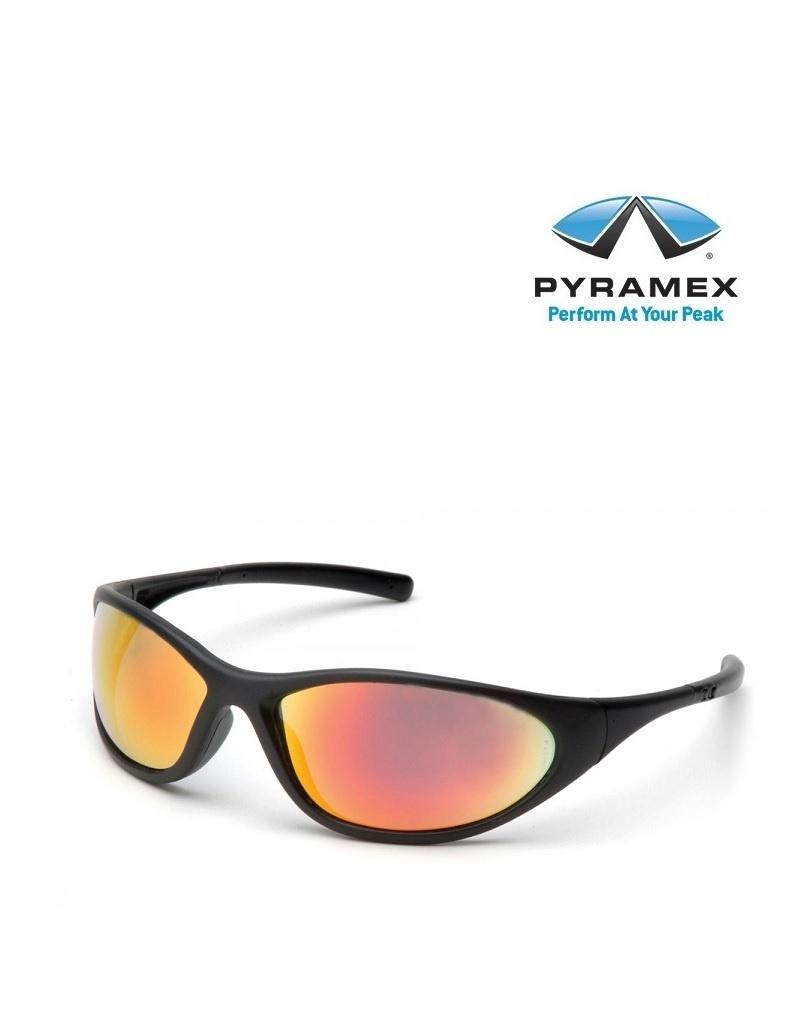 Pyramex ESB3345E - ZONE II (EU) - Schutzbrille