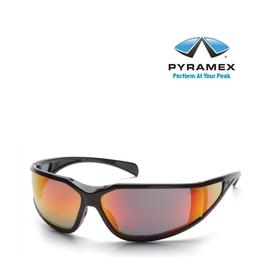 Pyramex ESB5155DT