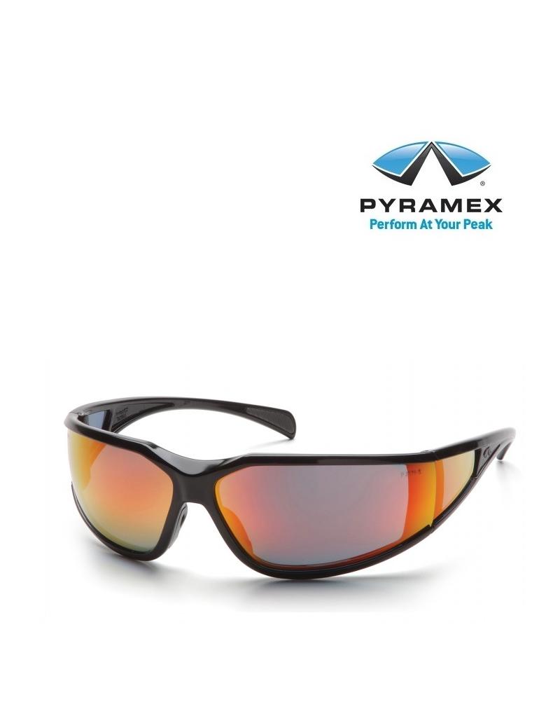 Pyramex ESB5155DT - Exeter - Schutzbrille