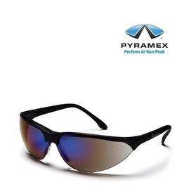 Pyramex ESB2875S