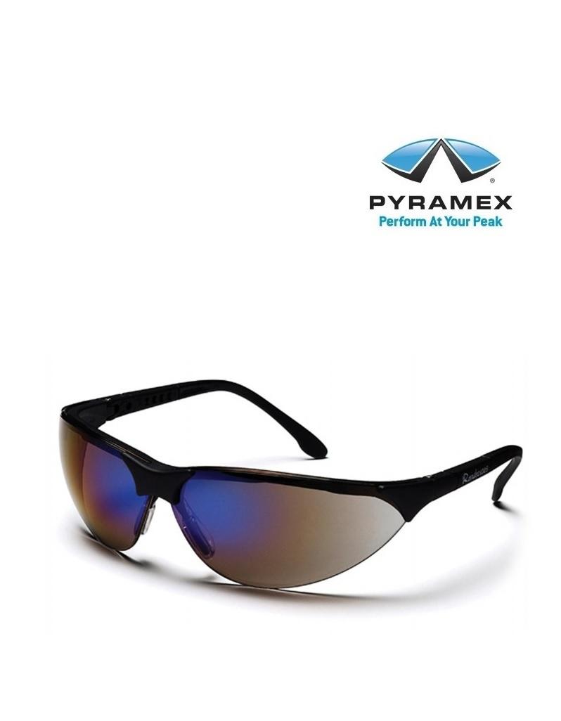 Pyramex ESB2875S - Rendezvous - Schutzbrille