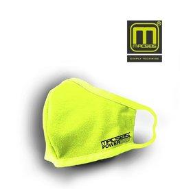 Macseis MCM00014 Green