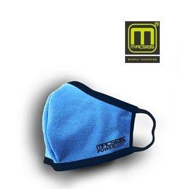 Macseis MCM00012