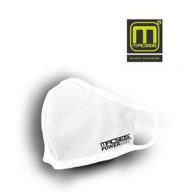 Macseis MCM00011 White