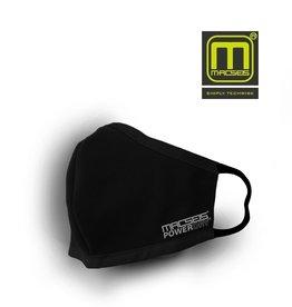 Macseis MCM00010 Black