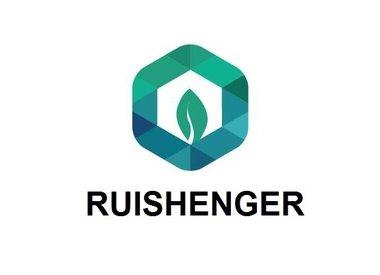 Ruishenger