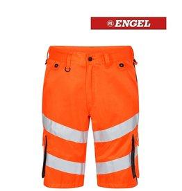 Engel FE6545.1079