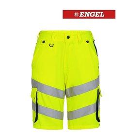 Engel FE6545.319.38165