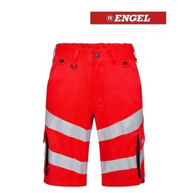 Engel FE6545.4720