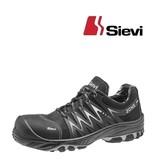 Sievi Safety 52102 S3 - Sicherheitsschuh