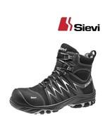Sievi Safety 52104 S3 - Sicherheitsschuh