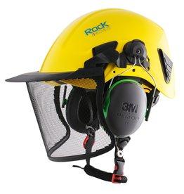 Rock Helmets AC04