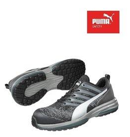 Puma 644540 S1P.S - Sicherheitsschuh