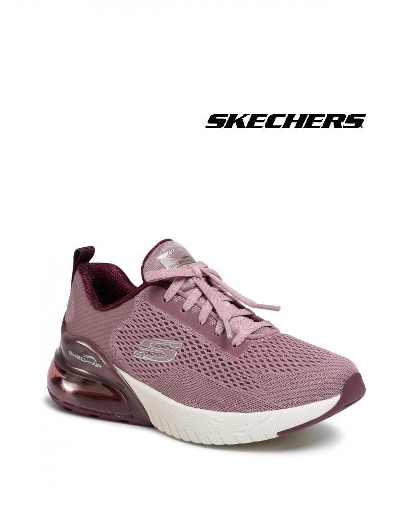 Skechers 13278 MVE - Freizeitschuh