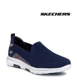 Skechers 15900 Nvy - Freizeitschuh