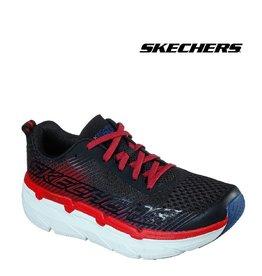 Skechers 54451 BKWR