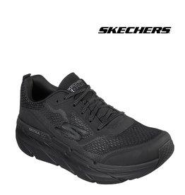 Skechers 54450 BKCC