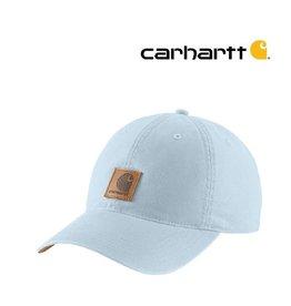 Carhartt Kleider 102427.I20