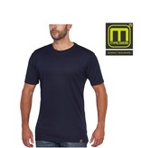 Macseis MS5004  T-Shirt Herren, blue