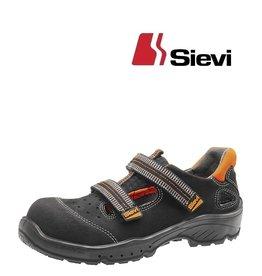 Sievi Safety 52520- Sicherheitsschuh