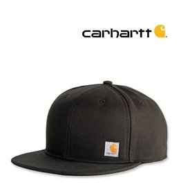 Carhartt Kleider 101604.001