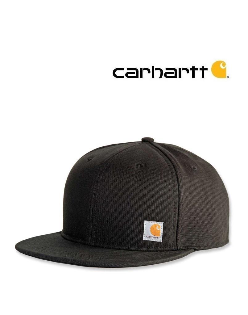 Carhartt Kleider 101604.001 Cap - Carhartt Ashland Cap