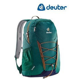 Deuter 3820016 - Alpingreen - Rucksack