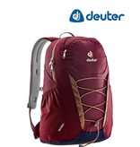 Deuter 3820016-5322 Maron navy