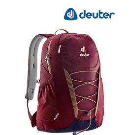 Deuter 3820016 - Maron - Rucksack -