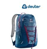 Deuter 3820016DE- 3329 Arctic Navy