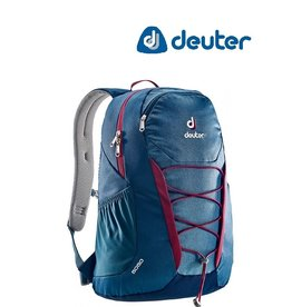 Deuter 3820016 Artic - Rucksack -