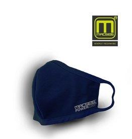 Macseis MCM00018 Navy